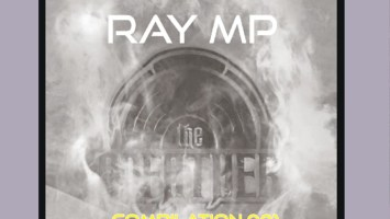 The Godfathers Of Deep House SA - The Genesis Compilation 001 with Ray MP
