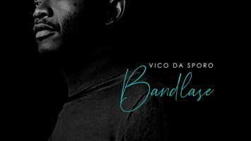 Vico Da Sporo - Bandlase (Album)