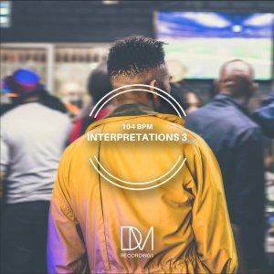104 BPM - Interpretations 3