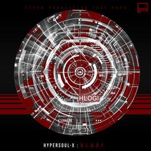 HyperSOUL-X - H.L.O.G.I. (Main HT)