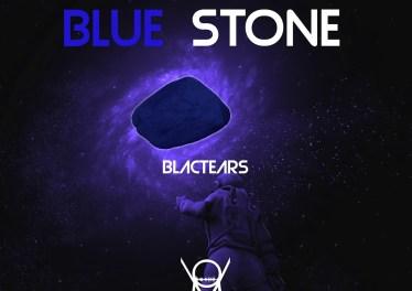 Blac Tears - Blue Stone EP