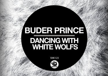 Buder Prince - Dancing With White Wolfs (Original Mix)