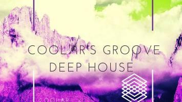 Coolar - Coolar's Groove EP