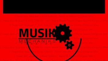 Deep Sen, BigLash & KingTalkzin - Back To Basics EP
