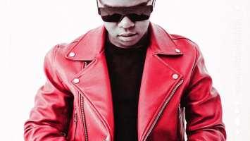 Dlala Thukzin - Uswazi (feat. Goldmax & Funky QLA)