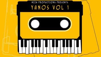 Entity Musiq & Lil Mo - Nayi Lengoma (feat. Msheke)