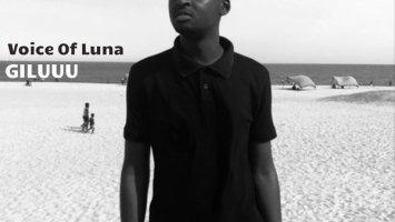 Giluuu - Voice of Luna