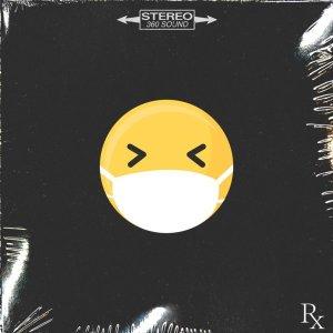 MikaySA - Stereo Sick (Afro Mix)