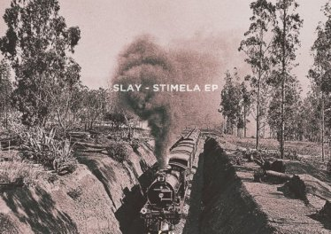 Slay (SA) & Macco Dinerow - Stimela (Original Mix)