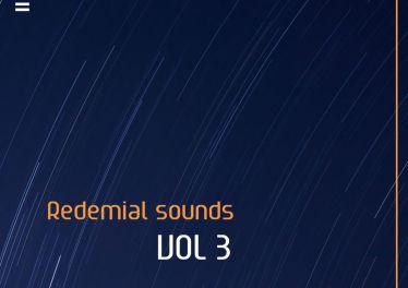 Buddynice - Redemial Sounds Vol.3 (31K Appreciation Mix)