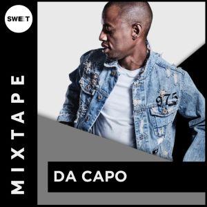 Da Capo - Sweet Mixtape 116