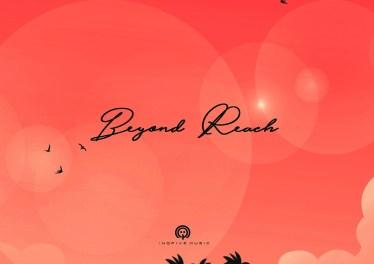 Echo Deep & InQfive - Beyond Reach