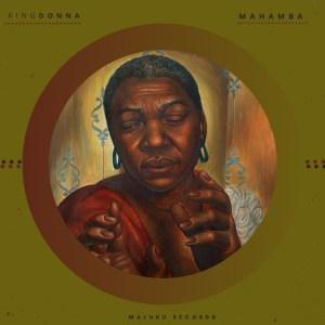 KingDonna - Mahamba