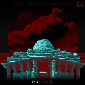 Ma-B - Hekalu (Original Mix)