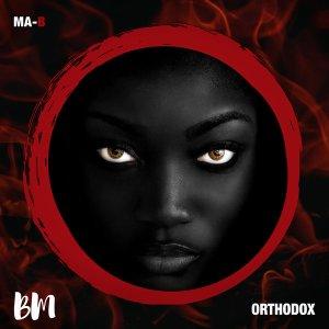 Ma-B - Orthodox