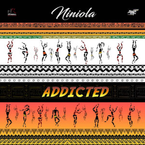 Niniola - Addicted (Extended Version)