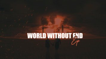 SeasonDeep - World Without End EP