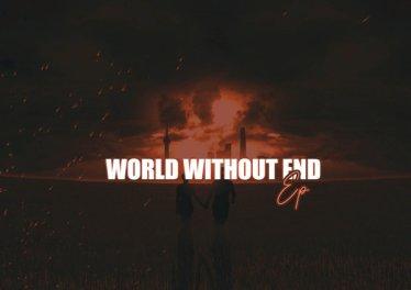 SeasonDeep - World Without End EP