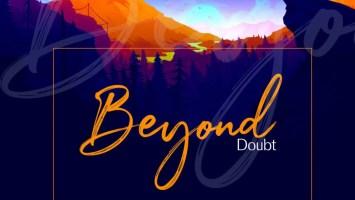 K'zela & Stylish Dj feat. Bhizori - Beyond Doubt (Remixes)