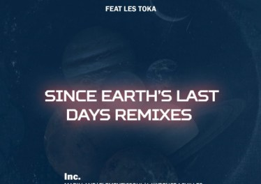Devine Maestro, Lawrence Achilles, DrumaQlik, Les Toka - Since Earth Last days (Remixes)