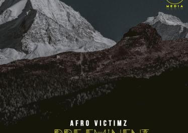 Afro Victimz - Pre-Eminent (Album)