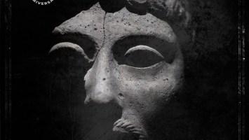 Budda Sage & Froote - Hindu Prayer