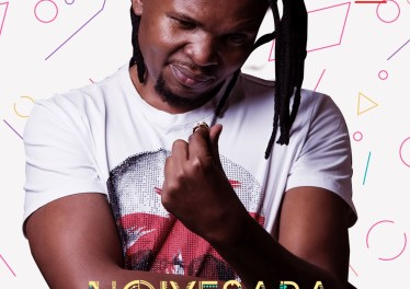 Character - Ngiyesaba (feat. Q Twins & Ntencane)