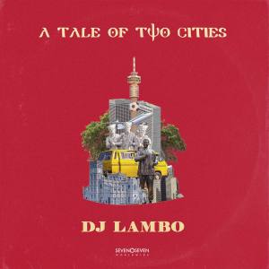 DJ Lambo - Queen Of The Dancefloor (feat. Zanda Zakuza & Reminisce)