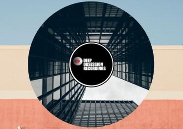 DJ Vegas SA - Rural To Urban EP
