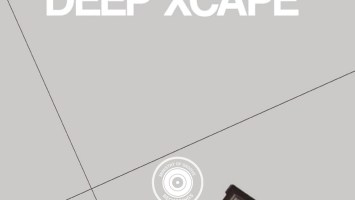 Deep Xcape - The Solitude Project