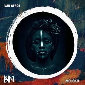 Ivan Afro5 - Moloku