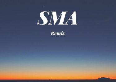 Major League Djz & Abidoza ft. Nasty C - SMA (Amapiano Remix)