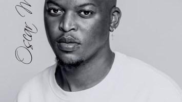 Oscar Mbo - Moya Wami (feat. Mawhoo)