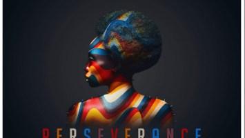Seneath - Perseverance EP
