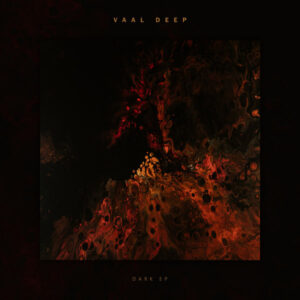Vaal Deep & Gumz - Essiu (Original Mix)