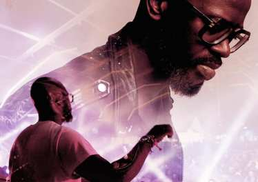 BLACK COFFEE - Sunset Live from Mykonos Summer 2020