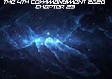 The Godfathers Of Deep House SA - The 4th Commandment 2020 Chapter 23