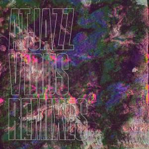 Atjazz - V1rus (Remixes)