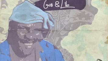 Bantwanas - Ingelengele (feat. Danny Ndaye)