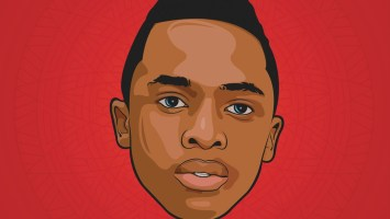 Bittersoul - Umculo Wethu (feat. Mkeyz)