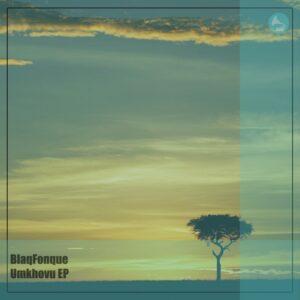 BlaqFonque - Umkhovu EP