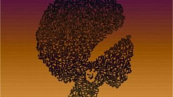 Ivan Micasa - Grown Woman (feat. Rebecca Mmekoe)