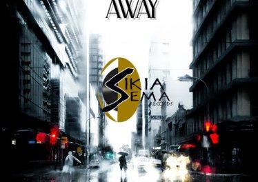 Mahasela, StylesDipp, Nex Vocals - Further Away (Original Mix)
