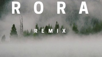Major League Djz & Abidoza ft. Reekado Banks - Rora (Amapiano Remix)