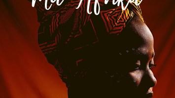 Master Jay & Mellow Soul - Ma Afrika (feat. Zabz)