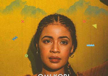 Omi Kobi - Pot of Gold (feat. Claudio & Kenza)