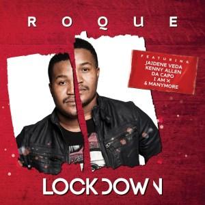 Roque - Lockdown (Album)