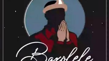 Afro Brotherz - Baxolele (feat Tseke De Vince)