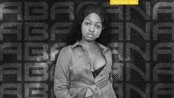 Angelic - Abafana (feat. Afro Brotherz)