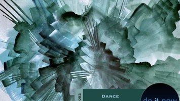 Benklawk, Mabutana, Tshepo King - Dance EP